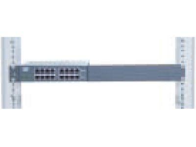 KPOE-800HP-Bracket1 - KPOE-800-Bracket1_1.jpg