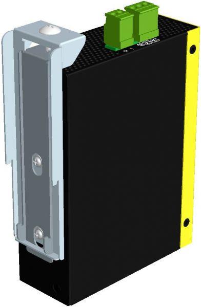 Bracket RDB-001 - KGD-460_DR_1.jpg