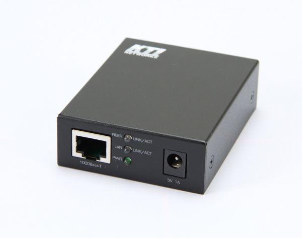 KGC-200-SX - KGC-200_1.jpg