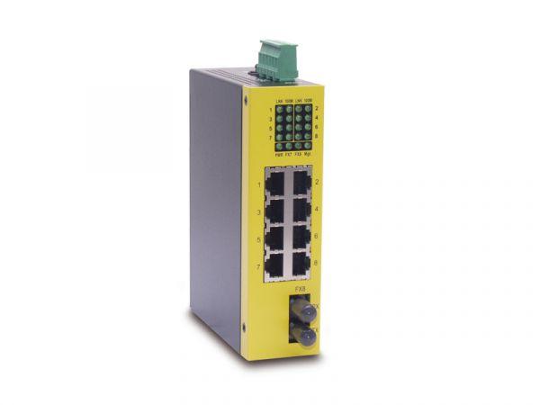 KSD-800M-1T - KSD-800M-1T_1.jpg