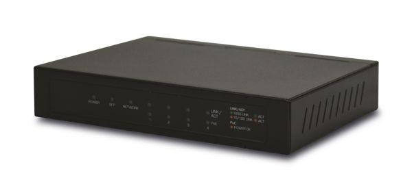 KGS-0601-4HP - KGS-0601-4HP.jpg
