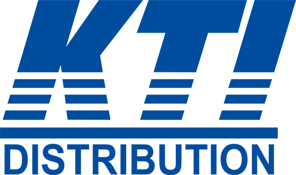 KTI-distribution_logo