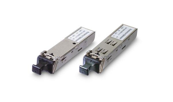 SFP-GLS-50-A - SFP-GLS-xx_1.jpg