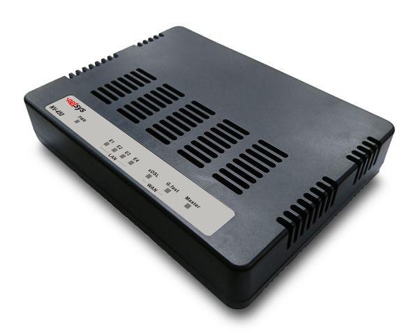 NV-450M - NV-450_1.jpg