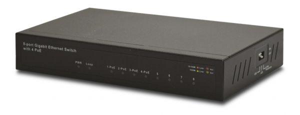 KGS-0800-4HP /B - KGS-0800-4HP_B_1.jpg