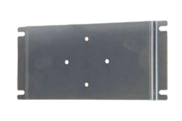 Bracket KSD-6PB (C03-4011-101) - KSD-6PB_1.jpg