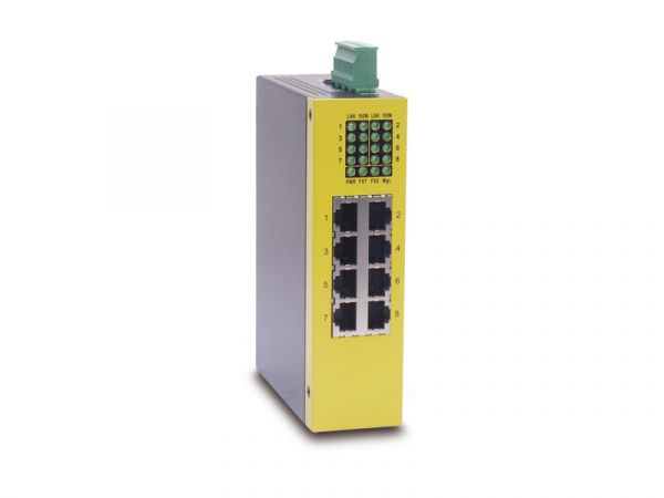 KSD-800-C1SL2 - KSD-800_1.jpg