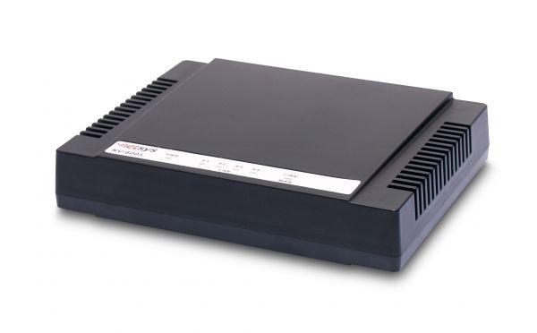 NV-600A - NV-600A_1.jpg
