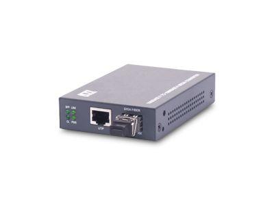 KGC-300-LX - KGC-300_1.jpg