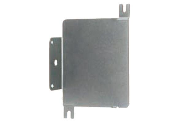Bracket PMB-0540 (C03-4017-101 - PMB-0540_1.jpg