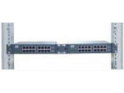 KPOE-800HP-Bracket2 - KPOE-800-Bracket2_1.jpg