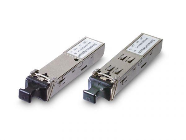 SFP-GLSD-110-A - SFP-Familie_SHOP.jpg