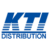 KTI-Distribution-Logo-Web100x100