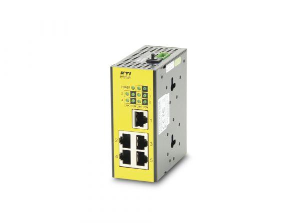 KFS-0540 /B - KFS-0540_1.jpg