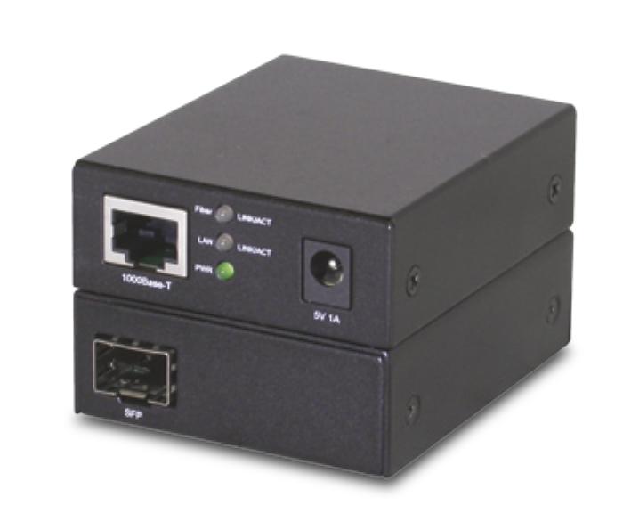 KGC-200