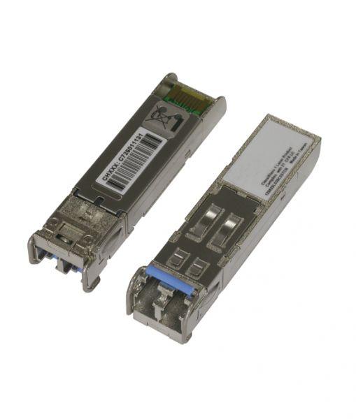 SFP-10G-ZR-A - SFP-10G-SR-A_1.jpg