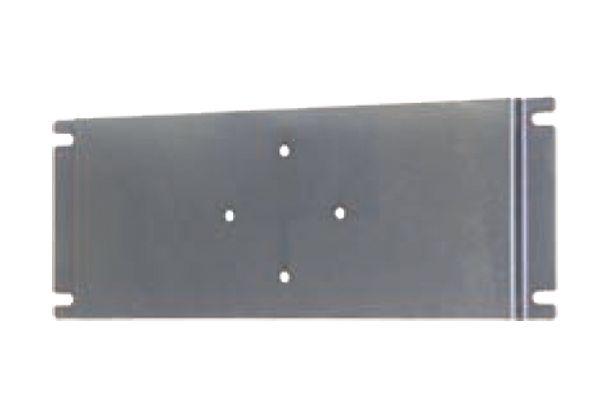 Bracket PMB-810 (C03-4016-101) - PMB-810_1.jpg