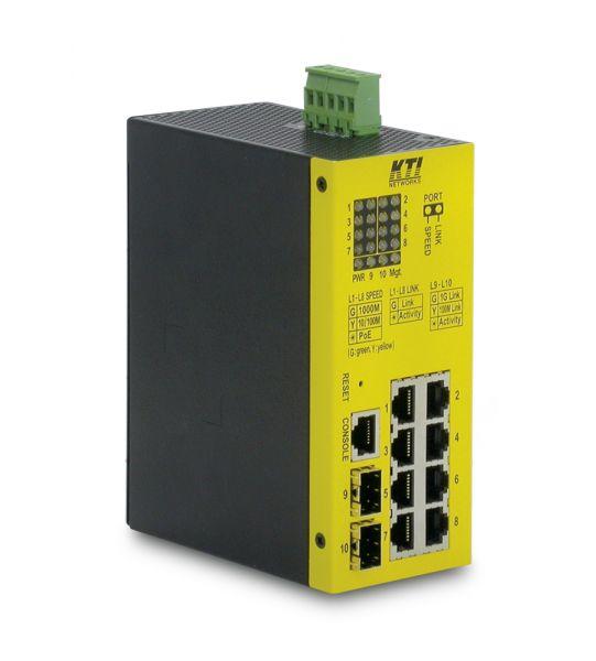 KGS-1064-HP - KGS-1064_1.jpg