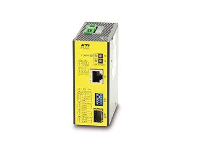KGC-240-LX20 - KGC-240_1.jpg