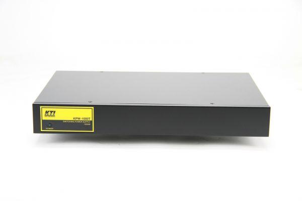 KPW-1000T-52 - KPW-1000T_1.jpg