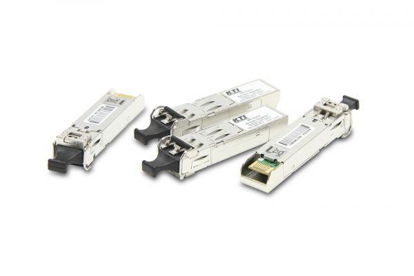 SFP-GLSD-70-A - KTI_SFPs_01.jpg
