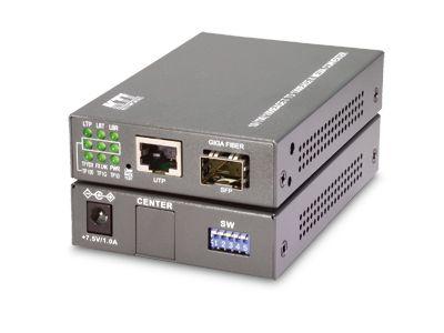 KGC-310M-LX20 /C - KGC-310M_1.jpg