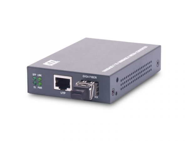 KGC-300-SX-2km - KGC-300-SX_1.jpg
