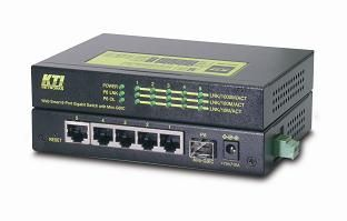 KGD-600 /C - KGD-600_1.JPG