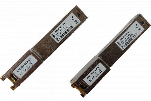 NV-100SFP-S - NV-100SFP_MS.jpg