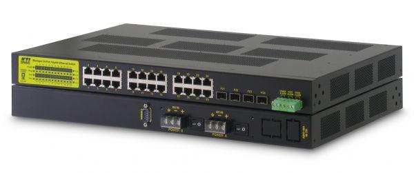 KGS-2461-HP - KGS-2461_1.jpg