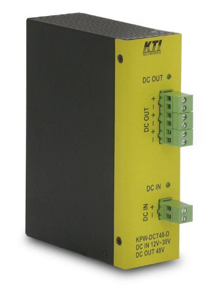 KPW-DCT48-D - KPW-DCT48-D_1.jpg